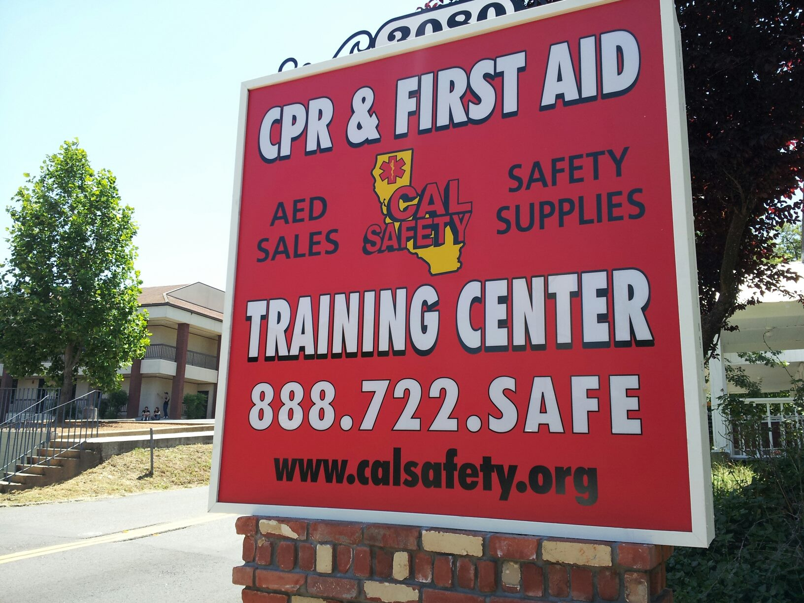 Placerville cpr and first aid training need to get certification recertification in cpr we offer training classes in california that are easy fun and available 247 1betcityfo Gallery